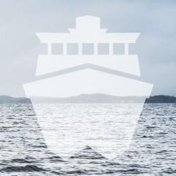 Dymmybåt