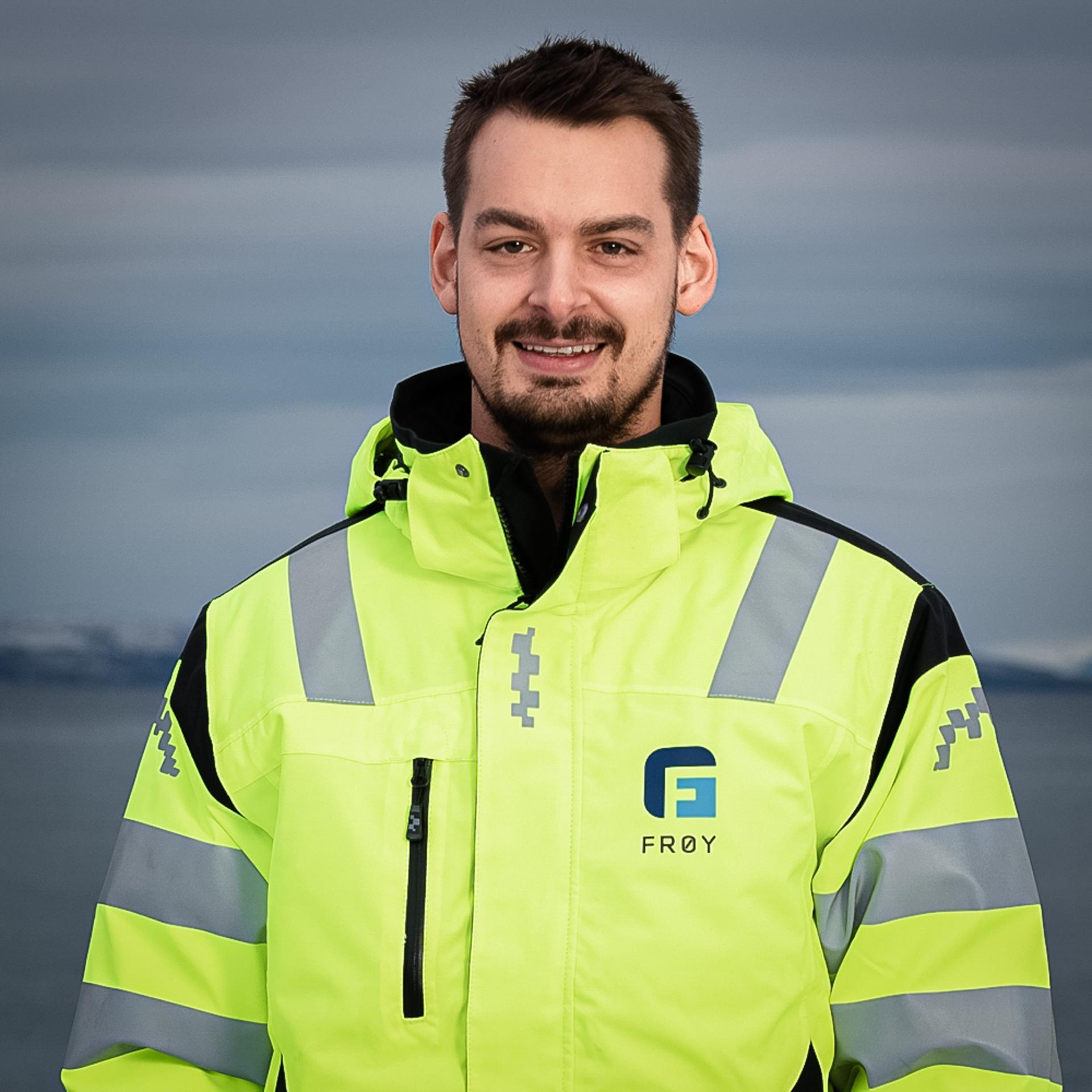 Ådne Johannessen