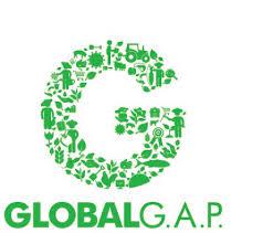 Global Gap logo