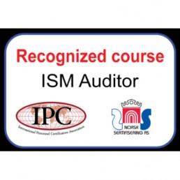 IMS Auditor