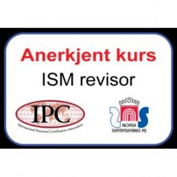 IMS Revisor