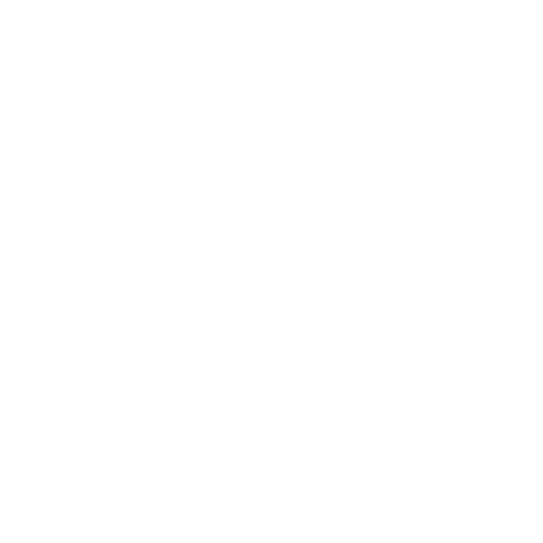 Inspeksjon og sertifisering Frøy