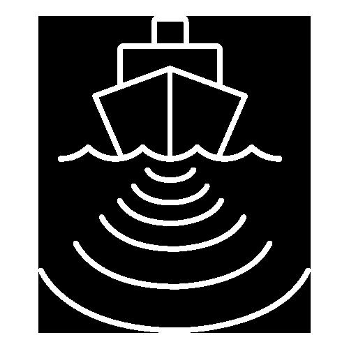 Bunnkartlegging og dokumentasjon Frøy
